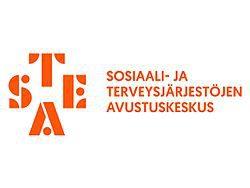 STEAn_logo
